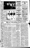 THE SLIGO CHAMPION Friday, July 15 1983 xi