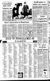 4 THE SLIGO CHAMPION Friday, July 29 1983