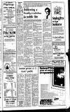 THE SLIGO CHAMPION Friday, July 29 1983 5