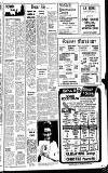"""THE SLIGO CHAMPION Friday, July 29 1983 Dear 9 TALK """"Disgusted"""" with Telephone Sir • • • say now, and"""