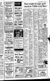 THE SLIGO CHAMPION Friday, July 29 1983 vii