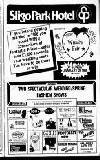 THE SLIGO CHAMPION Friday, Jan. 24 1986 3 r t u r ik Ifyou intend g etting Special Invitation to