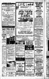 Auctioneers, Valuers, Estate & Insurance Agents 7 Markievicz Road, Sligo. Tei 1071) 2845/60788 WANTED