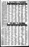 """NEWS HEADLINES followed by SPORTS STADIUM 5.05-ALIAS SMITH AND JONES """"Journey from San Juan"""": 6.00-THE ANGELUS 6.01-NEWS 6.10-MAILBAG Another opportunity"""