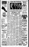 PAUL FASHIONS THE ARCADE, O'CONNELL STREET, SLIGO TELEPHONE 071-5899 CLEARANCE • SALE • FURTHER REDUCTIONS: POLO SWEAT SHIRT SHIRTS £14.99