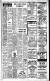 DERMOT McDERMOTT THE SLIGO CHAMPION Friday, May 16 1986 xi LANDS FOR SALE BY PRIVATE TREATY P.J. McCARRICK GOLF NEILL,