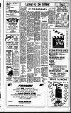THE SLIGO CHAMPION Friday, June 6 1986 7