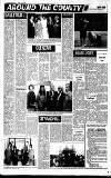 r WITH OUR CORRESPONDENTS ' • se Rosalyn Scanlon (Ardeniz Double Diamond) Rough Collie best in All-Ireland Sheepdog Society open