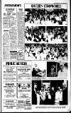 THE SLIGO CHAMPION Friday, August 22 1986 11