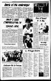 Enniscrone bid for honours