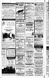 Auctioneers, Valuers, Estate & Insurance Agents 7 Markievicz Road, Sligo. Tel: 071-2845 or 60788