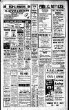 .0) 16 THE SLKiO CHAMPION Friday, Dec. 26tn 1986' .:~ ^ > . ~ -.~j~-~a-~-Vii.:-s=e
