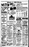 12 THE SLIGO CHAMPION Friday, Feb. sth 1988 PUBLIC NOTICES TEELING STREET, SLIGO MIN OMITIINSS VIESTCOAST WINDOWS GUARANTEED RATE BOND