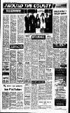 10 THE SLIGO CHAMPION Friday, July Bth 1988
