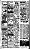 CHE SLIGO CHAMPION Friday, July Bth 1988