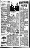 THE SLIGO CHAMPION Friday. July 22nd 1988 11