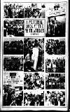 Sligo Champion Friday 29 July 1988 Page 6