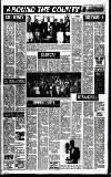 Sligo Champion Friday 29 July 1988 Page 9