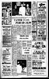 Sligo Champion Friday 29 July 1988 Page 13
