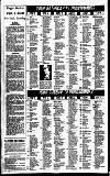 Sligo Champion Friday 29 July 1988 Page 14