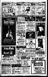 Sligo Champion Friday 29 July 1988 Page 16