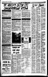 Sligo Champion Friday 29 July 1988 Page 20