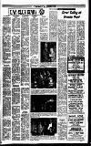 Sligo Champion Friday 29 July 1988 Page 23
