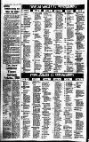 ii THE SLIGO CHAMPION Friday, August 26th 1988