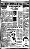 viii THE SLIGO CHAMPION Friday, Sept. 9th 1988