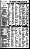 iv THE SLIGO CHAMPION Friday, Dec. 16th 1988