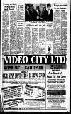 Sligo Champion Friday 23 December 1988 Page 3
