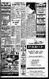 Sligo Champion Friday 23 December 1988 Page 5