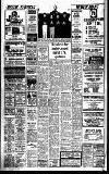 Sligo Champion Friday 23 December 1988 Page 6