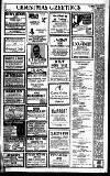 Sligo Champion Friday 23 December 1988 Page 7