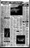 Sligo Champion Friday 23 December 1988 Page 8