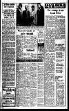Sligo Champion Friday 23 December 1988 Page 9