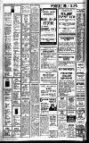 Sligo Champion Friday 23 December 1988 Page 10