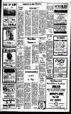 Sligo Champion Friday 23 December 1988 Page 11