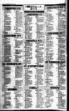 Sligo Champion Friday 23 December 1988 Page 12