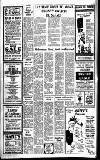 Sligo Champion Friday 23 December 1988 Page 14