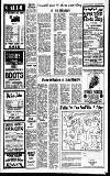 Sligo Champion Friday 23 December 1988 Page 15