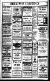 Sligo Champion Friday 23 December 1988 Page 16