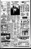 Sligo Champion Friday 23 December 1988 Page 17