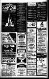 Sligo Champion Friday 23 December 1988 Page 18