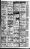 Sligo Champion Friday 23 December 1988 Page 19