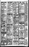 Sligo Champion Friday 23 December 1988 Page 20