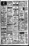 Sligo Champion Friday 23 December 1988 Page 21