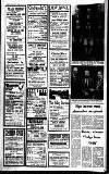 Sligo Champion Friday 23 December 1988 Page 22