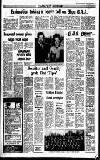 Sligo Champion Friday 23 December 1988 Page 23
