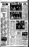 Sligo Champion Friday 23 December 1988 Page 24